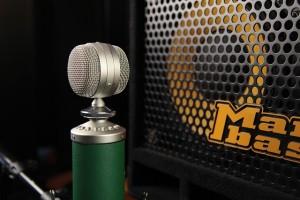 Recording Tips und Aufnahme Tricks