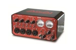 Akai EIE USB Audio Interface