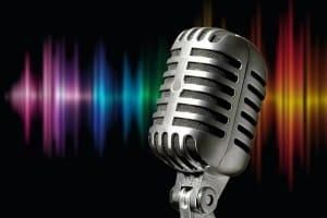 Mikrofone in der Audio Bestenliste