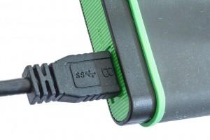 Mac USB Audio Interfaces
