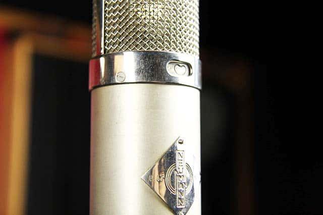 Audio Interface Ratgeber