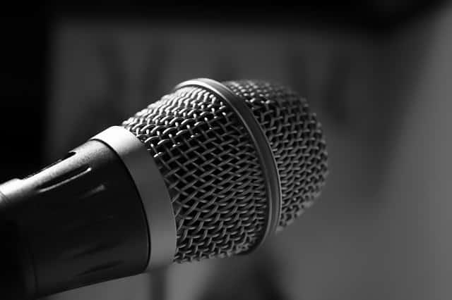 Ratgeber für Recording im Homestudio