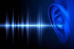 Dezibel; audiointerface.de